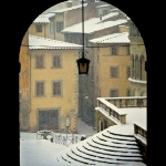 Snow Arezzo