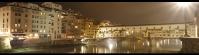 Ponte Vecchio Firenze Toscana