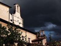 Giancarlo Melosi photo gallery